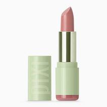 Mattelustre Lipstick by Pixi by Petra