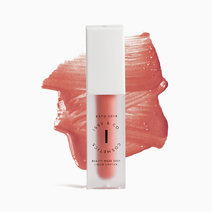 Liquid Lipstick by Issy & Co.
