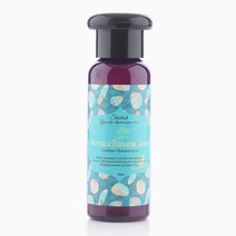 Greentea Banana Toner by Skinlush