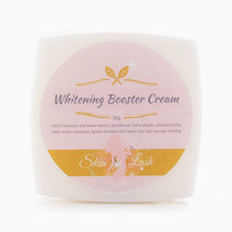 Whitening Booster Cream by Skinlush