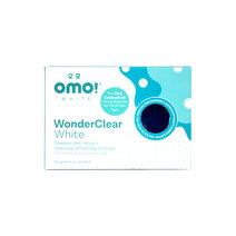 Anti-Acne Soap (110g) by OMO! White