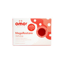 Anti-Aging Soap (110g) by OMO! White