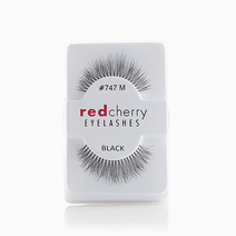 #747M by Red Cherry Lashes