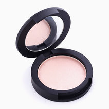 Strobing Powder by FS Features & Shades