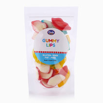 Gummy Lips (200g) by Candy Corner