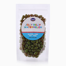 Jelly Belly Watermelon (200g) by Candy Corner