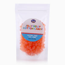 Jelly Belly Cotton Candy (200g) by Candy Corner