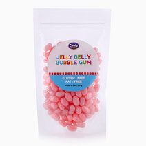 Jelly Belly Bubble Gum (200g) by Candy Corner