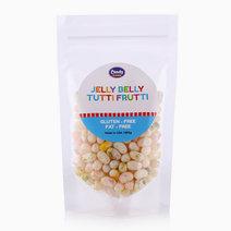 Jelly Belly Tutti Frutti (200g) by Candy Corner