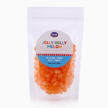 Jelly Belly Melon (200g) by Candy Corner