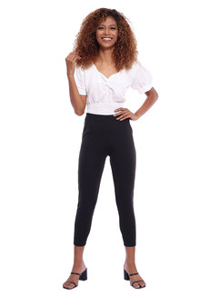 Jeggings by The Fifth Clothing