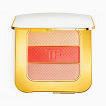 Soleil Contouring Compact by Tom Ford