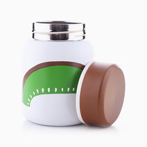 Mini Canister by Lulu Travels
