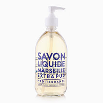 Extra Pur Marseille Liquid Soap (500ml) by Compagnie De Provence