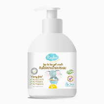 Top To Toe Gel Wash (Newborn and Up) by Kindee