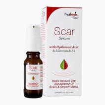 Scar Serum by Hyalogic