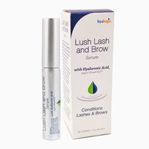 Lush Lash & Brow Serum by Hyalogic