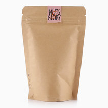 GO Coffee Flavored Granola Mix by Nuts & Glory