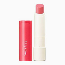 Glow Tint Lip Balm by Innisfree