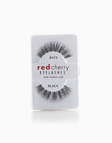 #415 by Red Cherry Lashes