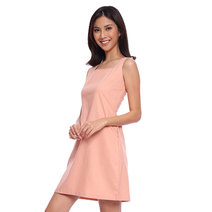 Tiffy Dress by MNS