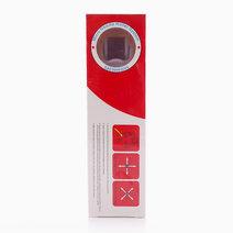0.50mm Derma Roller by Derma Rollers