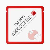 I'm Pro Ampoule Pad-C by Wish Formula