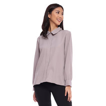 Raina Top by Lalenco