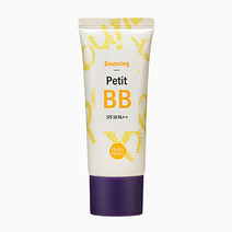Bouncing Petit BB by Holika Holika