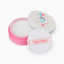 Sweet Cotton Pore Cover Powder by Holika Holika