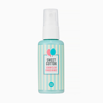 Sweet Cotton Powder Mist by Holika Holika