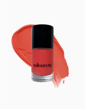 Colourtint Matte by Colourette