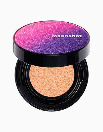 Micro Correctfit Cushion by Moonshot Cosmetics