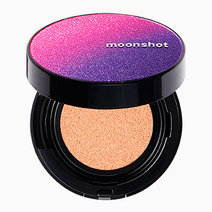 Micro Correctfit Cushion by Moonshot Cosmetics