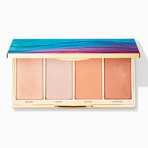 Skin Twinkle Lighting Palette Vol. II by Tarte