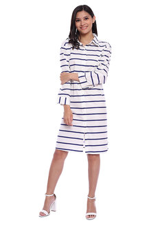 Lorin Dress by Sunva Fashion