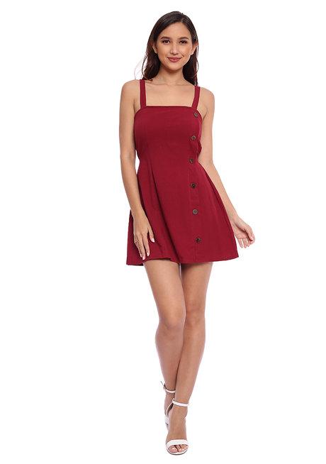 Diana Dress by Peanut
