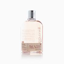 Cherry Blossom Bath Gel by L'Occitane