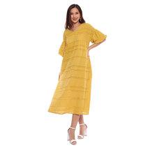 Myka Dress by Babe