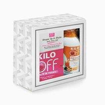 Kilooff overall slimming set