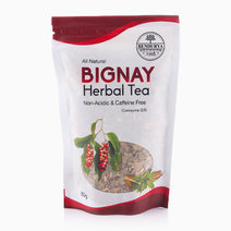Bignay Herbal Tea (80g) by Bendurya