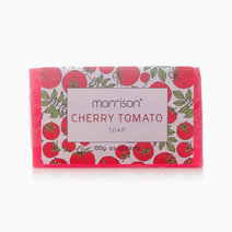 Cherry Tomato Soap by Morrison Premium