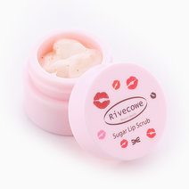 Sugar Lip Scrub by Rivecowe
