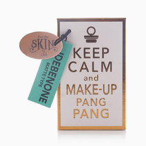 Keep Calm And Makeup Pangpang Cushion Matte by Fortheskin