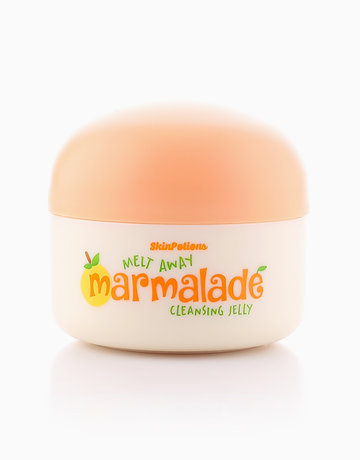 Melt Away Marmalade by Skinpotions