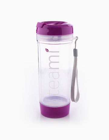 Teami Tumbler (600ml) by Teami Blends