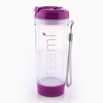 Teami Tumbler (400ml) by Teami Blends