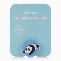 Baby Panda Phone Grip by Curtsy