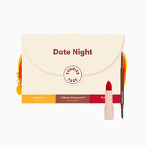 Date Night Holiday Kit by Sunnies Face