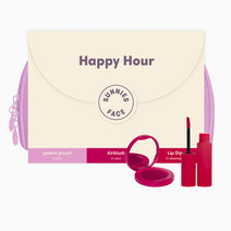 Happy Hour Holiday Kit by Sunnies Face